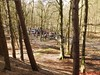 """2016-03-30      Korte Duinen   Tocht 25.5 Km (77) • <a style=""""font-size:0.8em;"""" href=""""http://www.flickr.com/photos/118469228@N03/26074213041/"""" target=""""_blank"""">View on Flickr</a>"""
