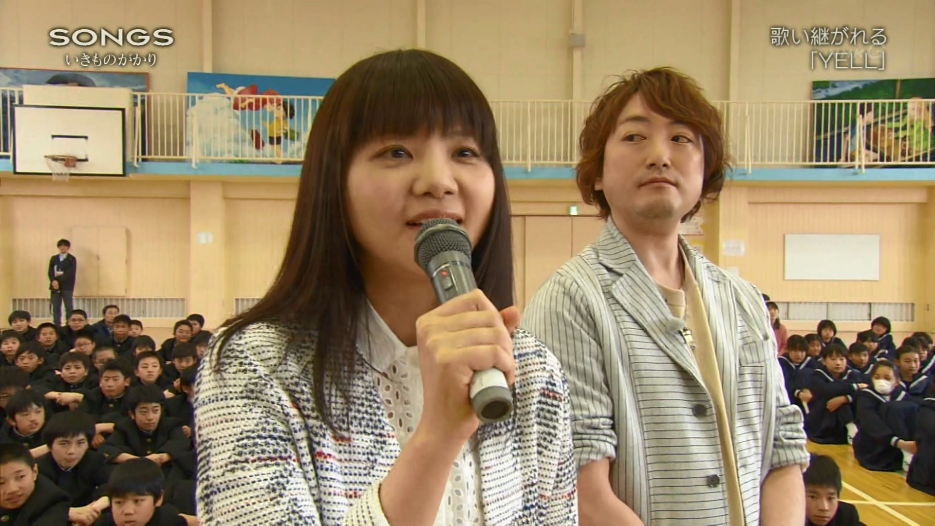 2016.04.28 全場(SONGS).ts_20160428_225149.013