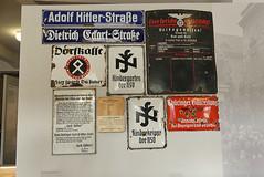 Buchenwald Camp,28Apr16.12jpg (Pervez 183A) Tags: camp buchenwald nazi