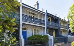 130 Hargrave Street, Paddington NSW