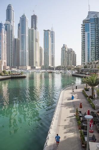 dubai - emirats arabe unis 3