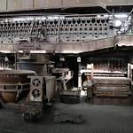 Industriemuseum Brandenburg an der Havel thumbnail