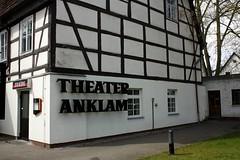 Hansestadt Anklam IMG_0262 (nb-hjwmpa) Tags: theater vorpommern hansestadt fachwerk anklam