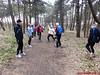 "2016-04-02        de Zwervers    Duinentocht    41.6 Km (17) • <a style=""font-size:0.8em;"" href=""http://www.flickr.com/photos/118469228@N03/26168517356/"" target=""_blank"">View on Flickr</a>"