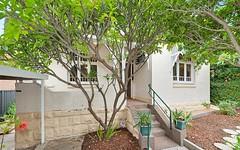 14 Oakura Street, Rockdale NSW