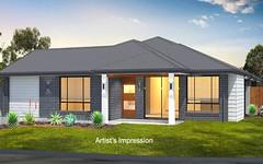 1/4 Anita Crescent, Port Macquarie NSW