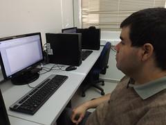 Fundacin para el Trabajo (Universidad Arturo Prat) Tags: iquique sence unap cchc universidadarturoprat
