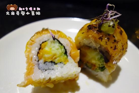 壽司窩 sushi vogue 紐約新和食  (37).JPG
