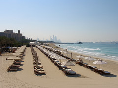 IMG_3613 (Jackie Germana) Tags: dubai uae burjalarab madinat desertsafari atlantispalm burjkhalifa