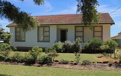 82 Mackenzie Street, Merriwa NSW