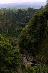 Reventazon Canyon (ElMalva) Tags: naturaleza mountain nature landscape costarica view outdoor selva canyon jungle tropical vista gorge tropics centralamerica puravida cañon quebrada exteriores américacentral naturallandscape rivergorge motañas rivercanyon orosivalley reventazonriver orosí valledeorosi rioreventazón