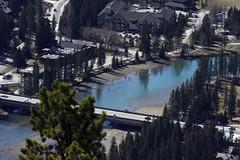 Banff, Tunnel Mountain Hike, April 9 2016 (41)_e_apr_11_16 (Velates) Tags: canada mountains alberta rockymountains banffnationalpark