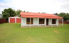 109 Goulburn Drive, Sandy Hollow NSW