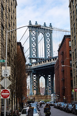 20160108-112134_NewYork_D7100_0401.jpg (Foster's Lightroom) Tags: newyorkcity newyork brooklyn buildings us unitedstates manhattan bridges manhattanbridge northamerica empirestatebuilding us20152016