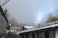 DSC_4787 (jdcruzba) Tags: nepal nikon sigma abc annapurna annapurnabasecamp d5100