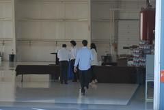 DSC_0119 (Grudnick) Tags: airport donald republican regional presidentialcandidate