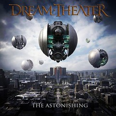 OMG! Dream Theater heeft een nieuw... (Arjan van Tiggelen) Tags: shocked uploaded:by=flickstagram instagram:photo=11783990218664842171275780319 needtolistenandundersrand