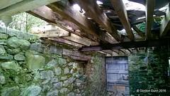 WP_20160416_15_35_14_Pro (ppg_pelgis) Tags: uk ireland river trafalgar northern mourne camus tyrone sionmills