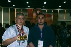 DSC03371 (yanchenwushu) Tags: hongkong center kungfu wushu shaolin gongfu songshan