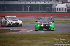Silverstone 24 Hour-0668 (WWW.RACEPHOTOGRAPHY.NET) Tags: greatbritain martinshort hankook charleslamb richardroberts rollcentreracing richardneary bmwmev8 24hoursofsilverstone