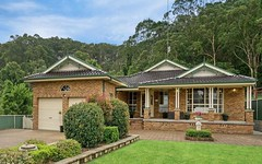 10 Duchess Close, Floraville NSW