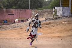 fast (_esse_) Tags: africa kid joy run senegal mbour