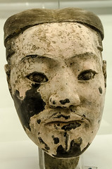 2014-12-08_Voyage Famille Chine 2041-12 (charles.enchine) Tags: xian terracota terrecuite soldats