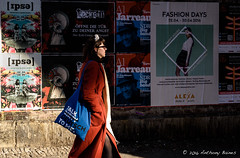 Talk Deutsch to me (DrAnthony88) Tags: streetart berlin graffiti streetlife onthestreet decrepitude