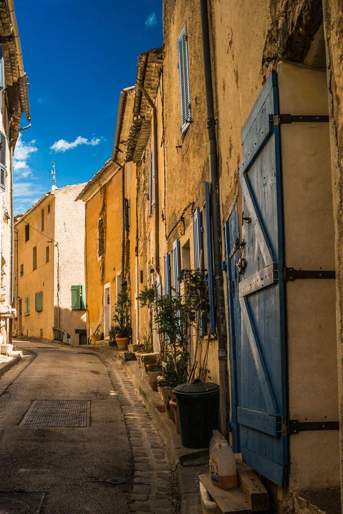 La Celle rue-4