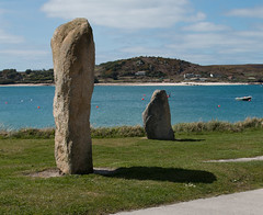 IMG_6720 (Chris Wood 1954) Tags: tresco islesofscilly
