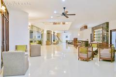 Binh Tam Hotel-15 (Contact : 0984.884.134) Tags: hotel truc kien