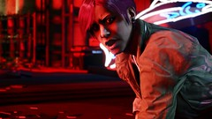 You're in my world. (febusalf) Tags: laura screenshot son screenshots walker bailey second abigail punch infamous sucker suckerpunch ps4 laurabailey playstation4 abigailwalker infamoussecondson infamousfetch infamousps4