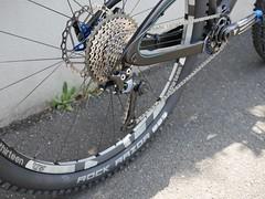 P1010905 (wataru.takei) Tags: bike japan mountainbike mtb epo canfieldbrothers lumixg20f17