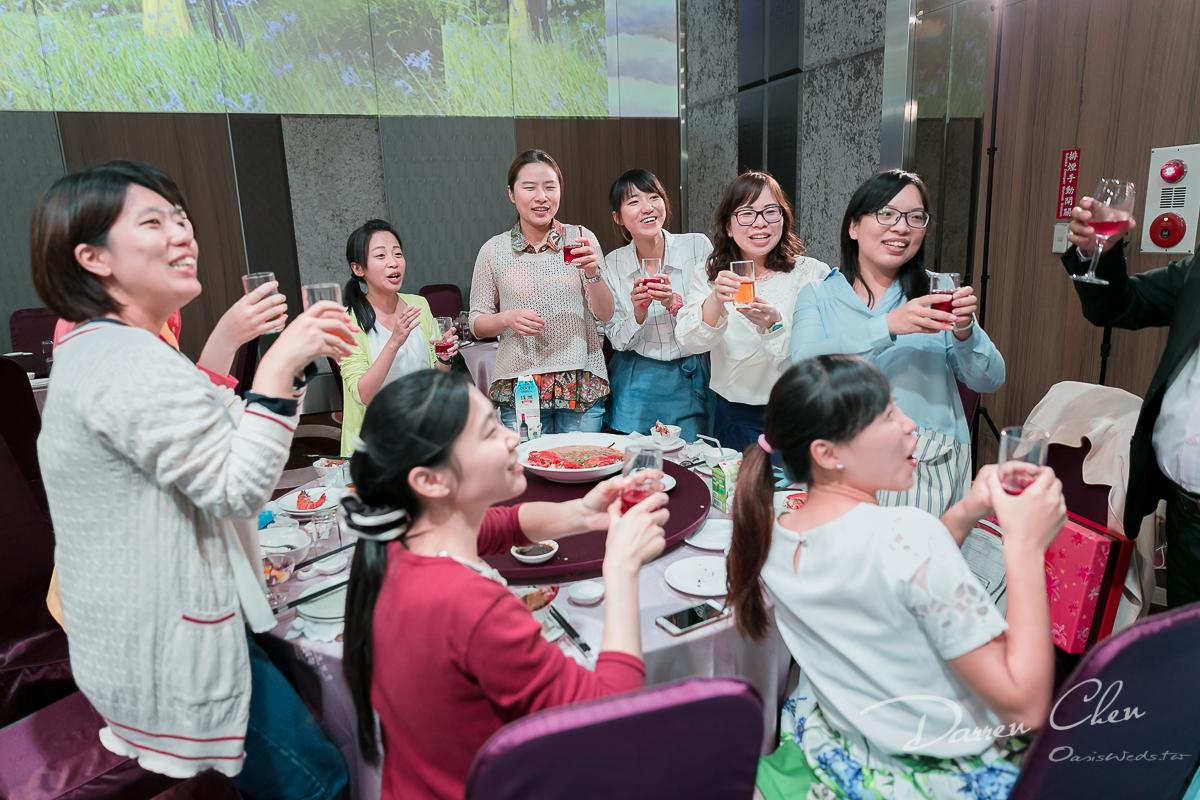 台中港酒店.海港城國際宴會廳-婚攝.婚禮紀錄.迎娶.宴客-77