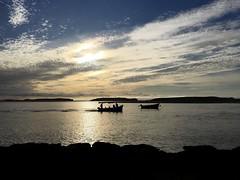 IMG_4463 (hofsteej) Tags: lagune nature morocco maroc atlanticocean oualidia