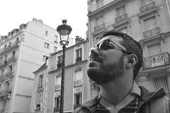 Retrato (zenichetti) Tags: paris europa notredame eurotrip ferias