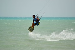 28_04_2016 (playkite) Tags: red sea kite egypt kiteboarding gouna april 2016