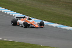 IMG_2190 (Thimp1) Tags: park test race 1 f1 racing testing sp di april formula 70300mm tamron vc usd donington 2016 f456