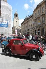 IMG_3563 (Riviera Guy) Tags: festival bristol italian 2016 automoto