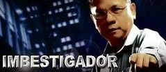 Imbestigador April 30 2016 (pinoyonline_tv) Tags: documentary 7 gma kapuso featured imbestigador