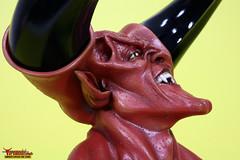 Legend - Lord of Darkness (30) (Toromodel) Tags: fiction film scale miniatures darkness models modelos cine science lord hobby replica fantasia kits legend figuras ciencia seor ficcion pelcula modelismo miniaturas tinieblas maquetas toromodel