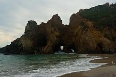 Pfeifer Beach-8987 (whiskey_eyes) Tags: bigsur westcoast hwy1 californiacoast pfeiferbeach