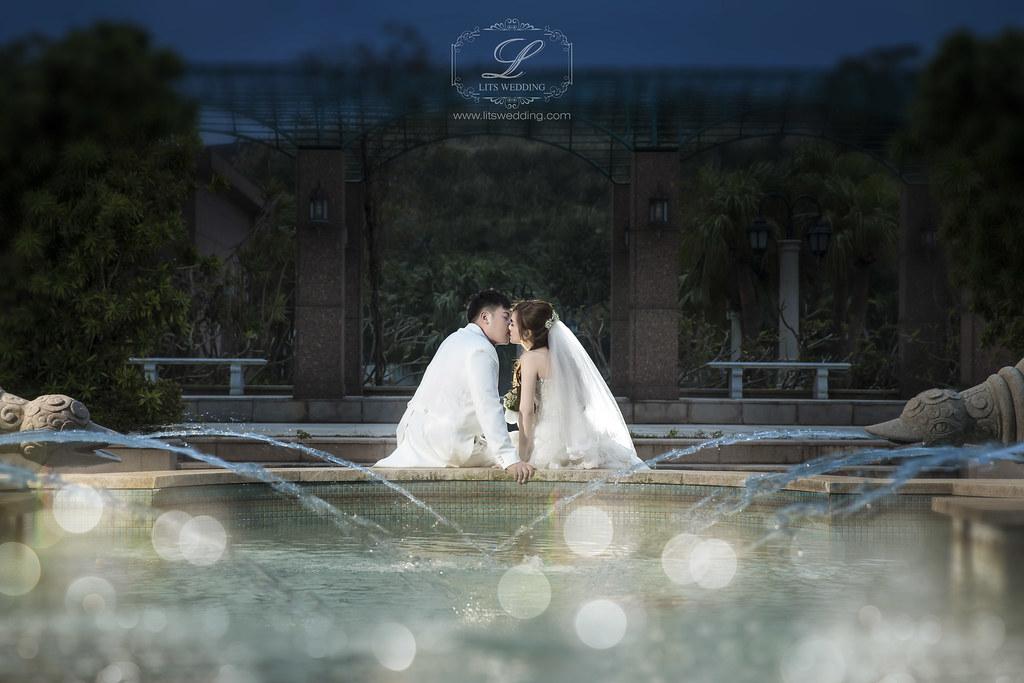 桃園婚攝,婚攝,婚禮紀錄,婚禮攝影,揚昇高爾夫球場揚昇軒餐廳,第九大道手工婚紗