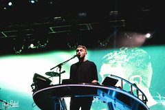 DISCLOSURE (Ruby Boland Photography) Tags: field day sam smith fieldday latch samsmith disclosure