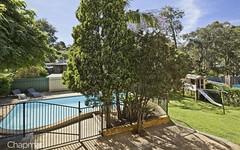 10 Lapstone Crescent, Blaxland NSW