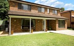 5 Nullabor Pl, Yarrawarrah NSW