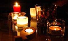 Frohlocket ihm, dies ist die Nacht (amras_de) Tags: christmas natal weihnachten navidad candle kerze noel mum jul gyertya noël vela natale candela nadal weihnacht kerstmis bougie jól vianoce cereus karácsony kerti joulu kaledos ziemassvetki craciun kaars swieca natali kynttilä vánoce espelma jõulud kandelo svieca kersfees bozenarodzenie eguberria svijeca küünal svece levendelys kristnasko sveca levandeljus božic chrëschtdag coinneal christenmas christinatalis annollaig lumânare cannila levandelys svícka žvake
