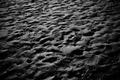 (bendikjohan) Tags: bw white black film beach nature thailand blw sand sandy 1600 rey ley neopan bnw krabi railay bl