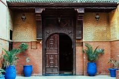 Riad Amssaffah (Rowan Tree - rowantree.se) Tags: africa travel oktober october fotograf photographer morocco marrakech afrika marrakesh oriental resa marocko 2015 travelphotography lrthefader riadamssaffah raniamariaphotography raniamariarnntoft morrocko