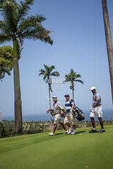 SE_Riodejaneiro0302 (Visit Brasil) Tags: vertical brasil riodejaneiro golf natureza esporte ecoturismo gavea externa sudeste comgente diurna gaveagoldandcountryclub